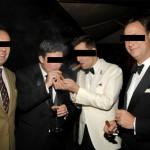 gentlemen-ff