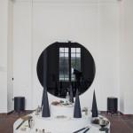 Mathilde ter Heijne /ƒƒ, Jen Ray /ƒƒ, J&K
