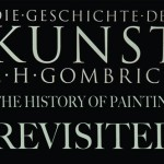 Wednesday, October 9, 18h30 // The History of Painting Revisited // ƒƒ at Deutsche Bank KunstHalle