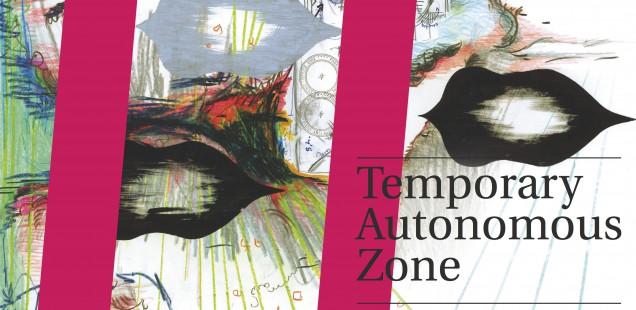 October 4-5, 2014 // TAZ 3 // Teatr Studio / Galeria Studio, Warszawa